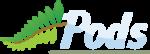 pods-cms-logo